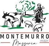 I formaggi della Masseria Montemurro di Matera