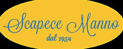 L'AZIENDA SCAPECE MANNO: TRADIZIONE GASTRONOMICA GALLIPOLINA