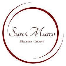 Il ristorante enoteca SANMARCO di Noventa di Piave nei progetti europei