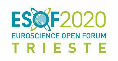ESOF2020 : al via le dieci settimane d'informazione promosse dalla rete internazionale Borghi d'Europa