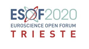 Borghi d'Europa presenta ESOF2020 a Noventa di Piave