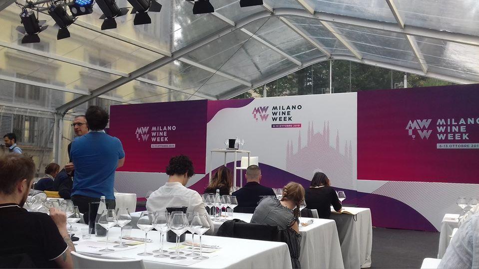 VISITE GUSTOSE: L'ESCLUSIVA ANTEPRIMA MERANO E MILANO GOLOSA 2019