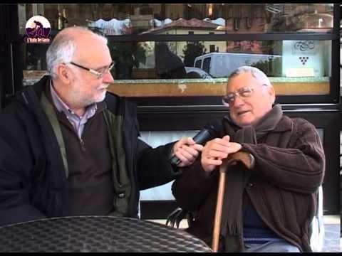 Treviso e le Rotte del Cagnan ,alla Pisoera di Lancenigo