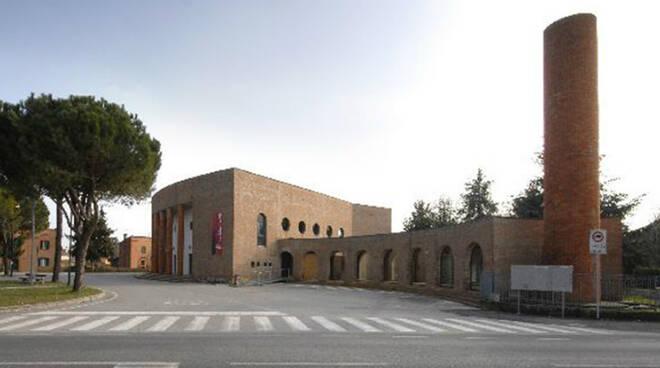 Vigonza, Borgo del Gusto dal 2016