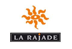 la-rajade-vini-1585040267.jpg