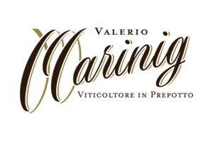Marinig : Prepotto in Eurovinum, il Paesaggio della Vite e del Vino