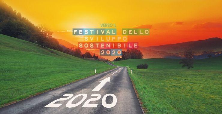 Ecco la nuova edizione del Festival dello sviluppo sostenibile